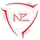 Колесные диски NZ